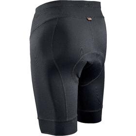 Northwave Force 2 Shorts Herren black